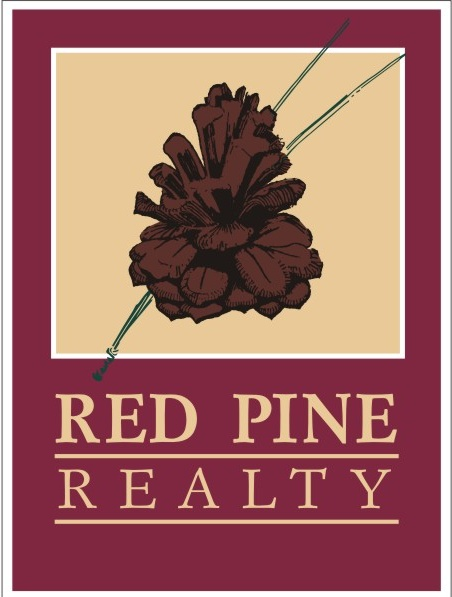 Grand Marais and Gunflint Trail – Red Pine Realty