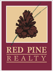 Red Pine Realty