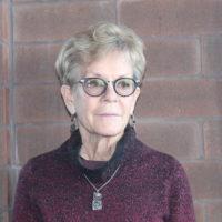 Gail Englund